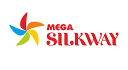 "ТРЦ ""MEGA Silk Way"""